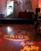 E2- African-Pride-My-Pride.-My-Way-Beauty-Suite