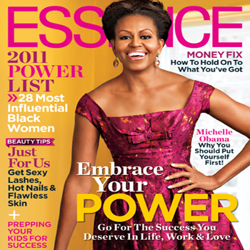 Michelle Obama_crop