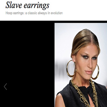 Slave Earrings_crop