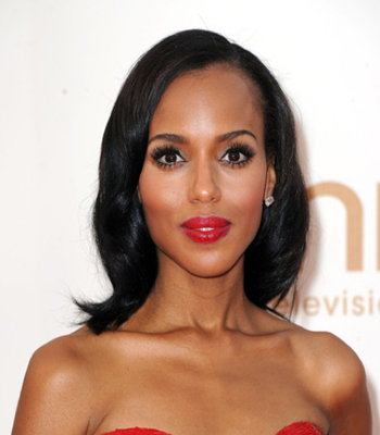 Kerry Washington Emmy makeup_crop