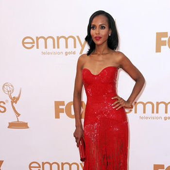 Kerry Washington_image