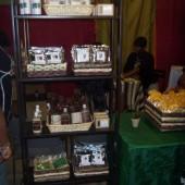 Henna Sooq products