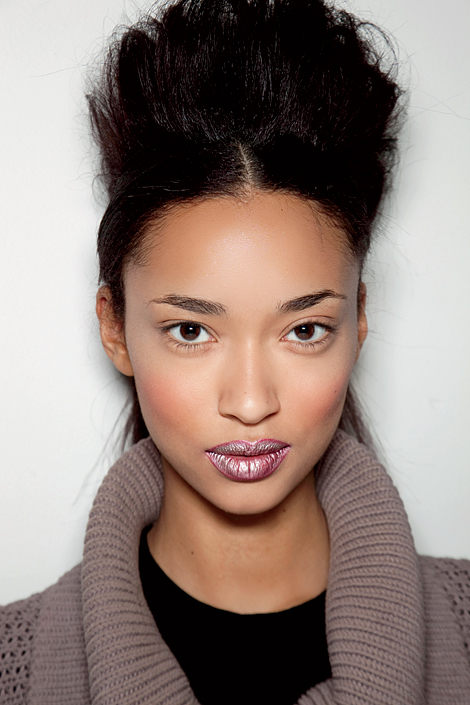 Try-With-Matte-Skin