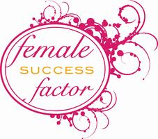 female success factor