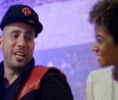 TP Exclusive Interview: DJ Drama Tells The Ladies How to Get What They Want Out of Their Man