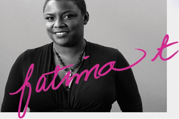 Fatima T
