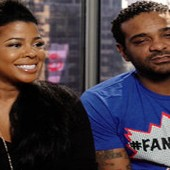 VH1′s Love and Hip Hop: Why Would Chrissy Propose To Her Man?