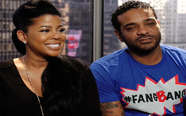 VH1′s Love and Hip Hop: Why Would Chrissy Propose To Her Man ...