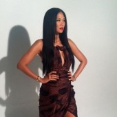 Kimora Lee Simmons10