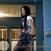 Kimora Lee Simmons4