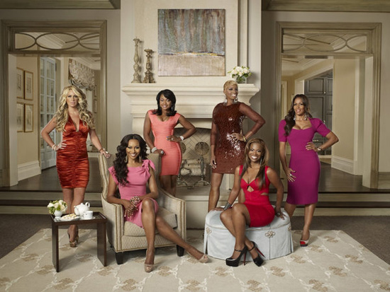 real-housewives-atlanta-season-4
