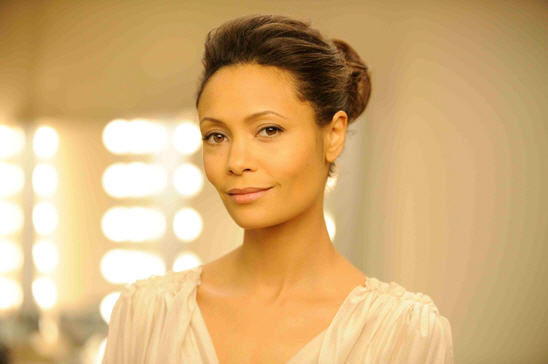 thandie_newton_olay_