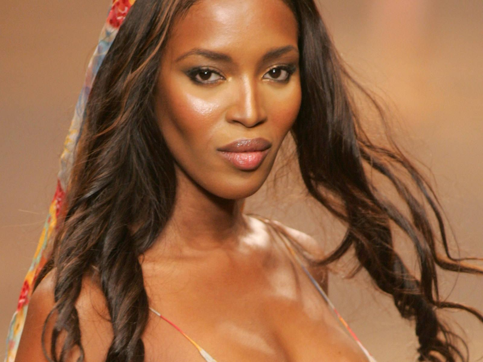 Image-of-Naomi-Campbell
