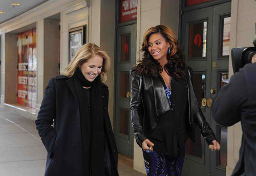 beyonce-and-katie-couric.jpg1_