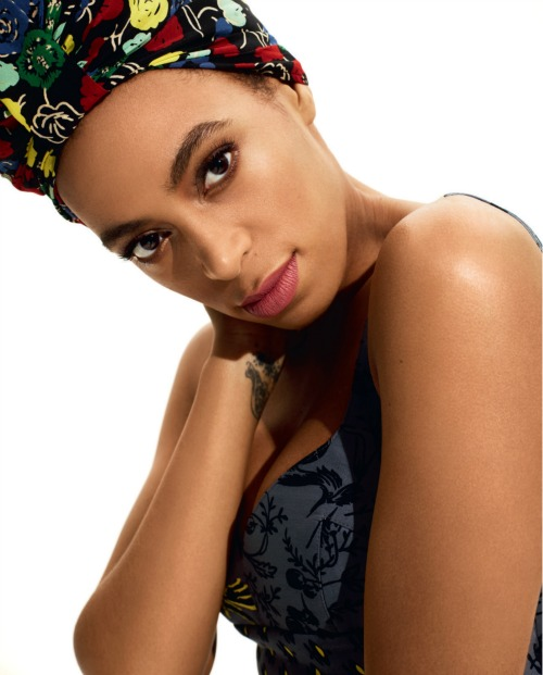 Solange-Knowles-In-Style-Photo-Shoot-5
