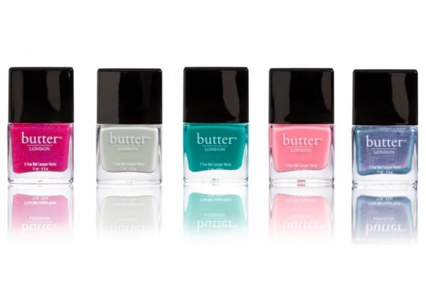 butter_london_nail_polish_collection_2012_spring_summer_thumb