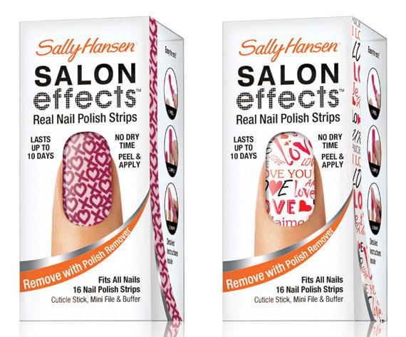 sally-hansen-salon-effects-vday-02
