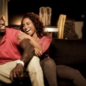 Tyrese's New Video Featuring Chilli: Sneak Peek and Photos
