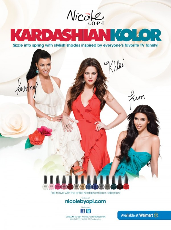 vibevixen-Kardashian-Kollors-Nicole-by-OPI-Spring-Promo-Image-2-600x808