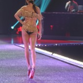 BET-Rip-the-Runway-2012-8