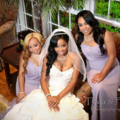Toya Wright, the New Atlanta Housewife? 5 Reasons She&#8217;s Great for the Job