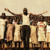 A Moment of Reality, An Army of Peace: KONY 2012 (Video)