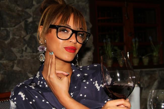 Beyonce tumblr 9