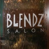 Blendz Salon Kicks Off 2