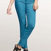 GAP- 1969 lightweight always skinny skimmer jeans