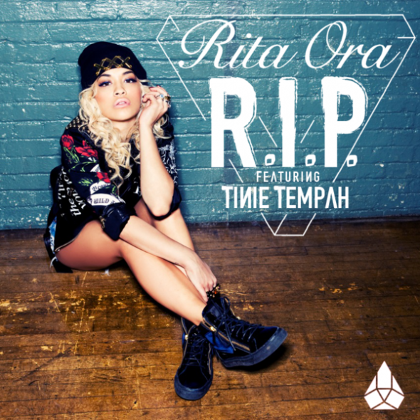 Rita-Ora-RIP-music-video
