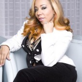 Tiny Harris reveals latest cosmetic procedure