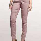 gap 1969 lightweight always skinny skimmer jeans