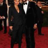 Alicia-Keys-Swizz-Beatz-Met-Gala-2012