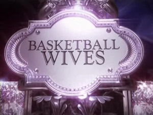 BasketballWives