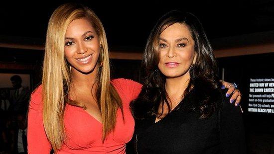 Beyonce-Tina-Knowles