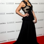 Jessica Alba- 2012 Glamour Women of the Year Awards