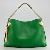 Gucci 1970 Medium Tassel Hobo  $2190
