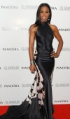 Kelly Rowland - 2012 Glamour Women of the Year Awards