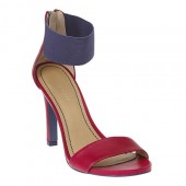 Nine West- LOOKGLOBAL (Pink/Dark Purple)  $89