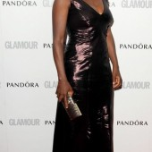 Viola Davis- 2012 Glamour Women of the Year Awards