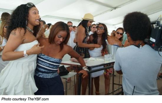 VH1 » Celebrity
