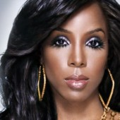 Kelly Rowland- 'Summer Dreaming' Official Music Video