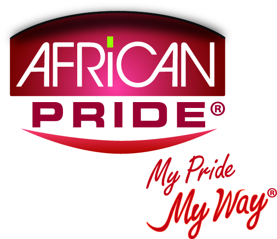 My Pride My Way Contest 2012
