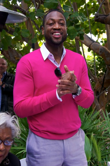 dwyane-wades-30th-birthday-blowout-brunch-red-carpet-party-after-party-jocksandstilettojill