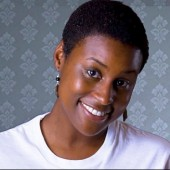 Issa Rae: The Awkward Black Girl
