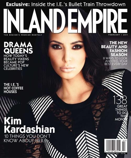 kim-kardashian-inland-empire-feb2011-3_0