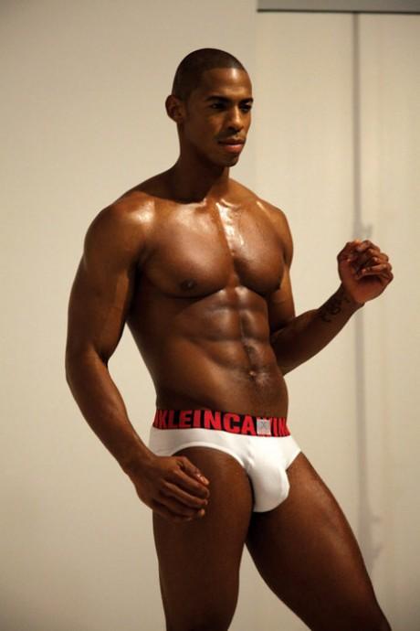 JULIANNE: Adult swim shorts