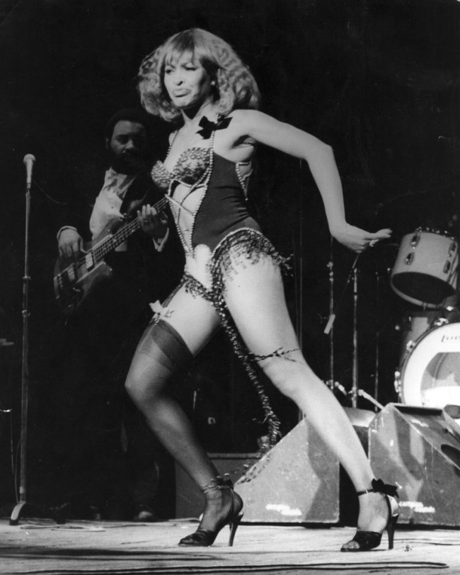 Images Of Black Music Female Style Icons Tina Turner Talking Pretty