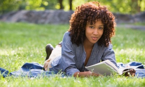 10 books for african american women