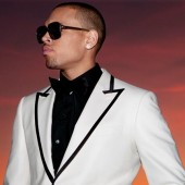 Man of the Week- Chris Brown